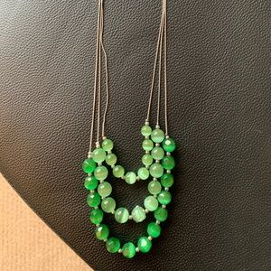 🔥BOGO SALE🔥 New York & Company Necklace